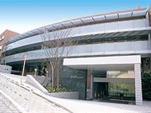 La Tour Yoyogi-Uehara