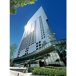 セントラルパークタワー・ラ・トゥール新宿SOHO住宅の写真 その5